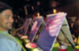 TAC-Paint-Nite-27-300x169.jpg