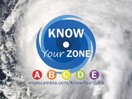 The 2020 Hurricane Season, are you ready?