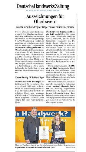 2019-04-12_DHZ_Oberbayern_Seite_10_2.jpg