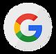 66903-google-pay-gboard-platform-logo-cl
