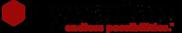 tyv_logo+new_Web (1).png