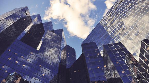 Blue reflective building.jpg
