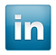 linkedin-button 2.png