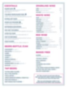 Grand Catch menu brunch July 2020 -02.pn