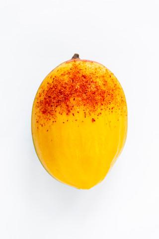 Mango Sep. 2020-2.jpg