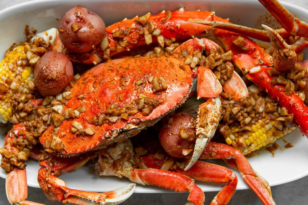 Crab boil in Awseom GC Aug. 2020-6.jpg