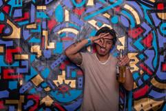 Drake Nite July 2019-20.jpg