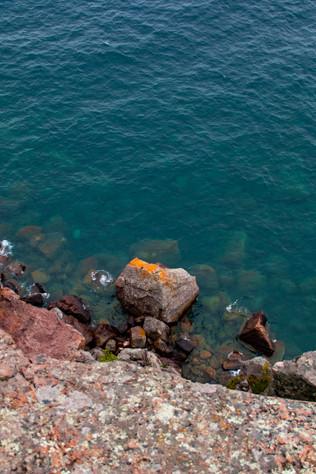 Cliffs MN Aug. 2020-2.jpg
