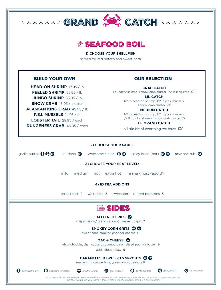 Grand Catch Dinner Menu May 8 2021-01.pn