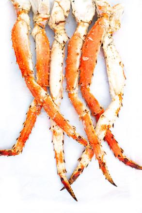 King Crab Legs Grand Catch-4.jpg