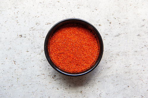 Chili Pepper Mix