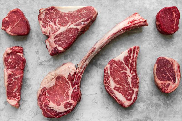 Steaks 2018.jpg