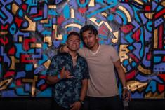 Drake Nite July 2019-24.jpg