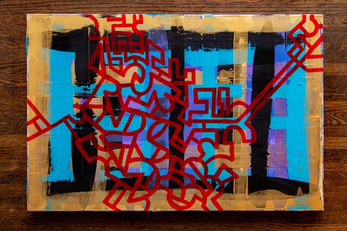 Painting Life Lines-2.jpg