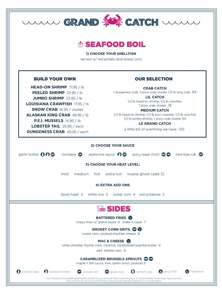 Grand Catch Dinner Menu May 13 2021-01.p