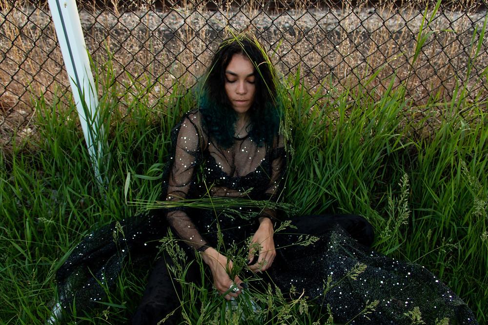 Asia Divine by Derrick Koch