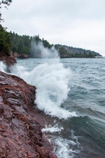 Waves MN Aug. 2020-15.jpg