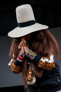 Erykah Badu-11.jpg