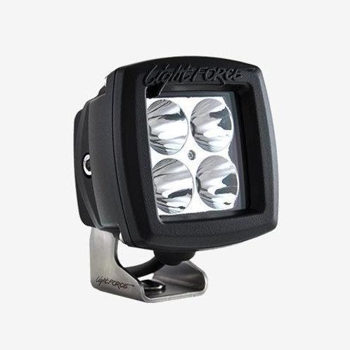LIGHTFORCE ROK40 LED UTILITY LIGHT SPOT