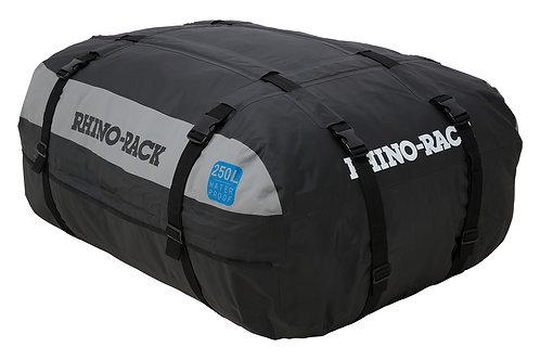 RHINO RACK LUGGAGE BAG 250L