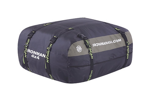 IRONMAN WEATHERPROOF TOP CARGO BAG 250L