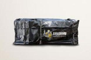 SAFEGUARD CARGO BAGS