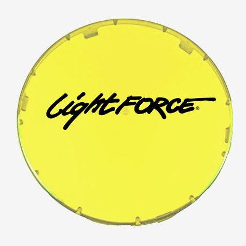 LIGHTFORCE BLITZ/XGT YELLOW FILTER