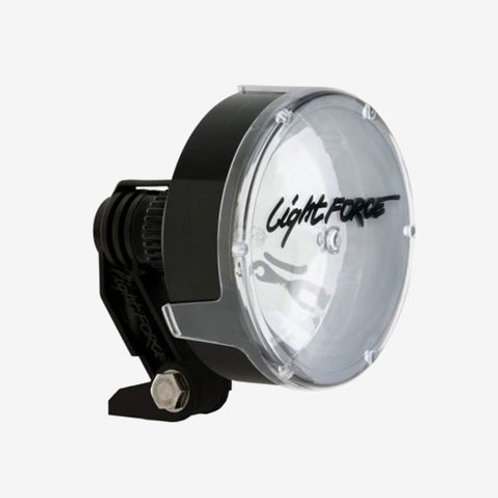 LIGHTFORCE LANCE ULTRA COMPACT DRIVING LIGHT