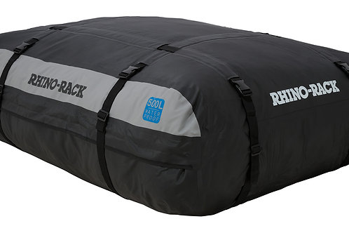 RHINO RACK LUGGAGE BAG 500L