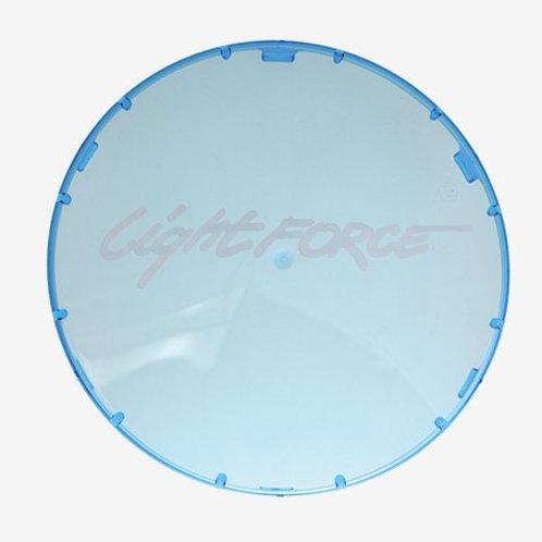 LIGHTFORCE BLITZ/XGT CRYSTAL BLUE FILTER