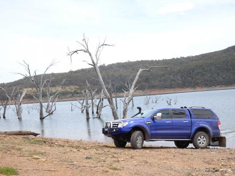 vic high country trip 2015 2016 336