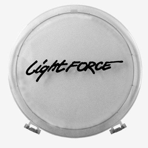 LIGHTFORCE GENESIS CLEAR FILTER