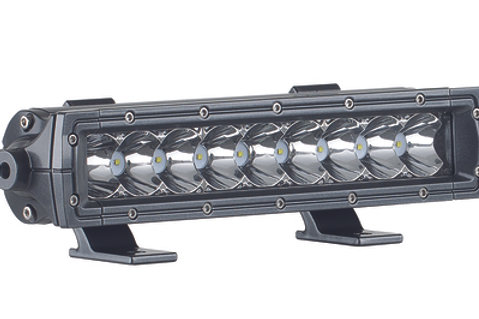 IRONMAN LED LIGHT BAR 45W