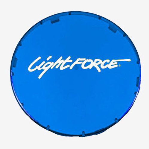LIGHTFORCE BLITZ/XGT BLUE FILTER