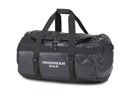 IRONMAN EXPLORER DUFFLE BAG