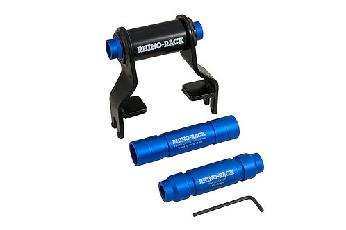 RHINO RACK MULTI AXLE ADAPTOR
