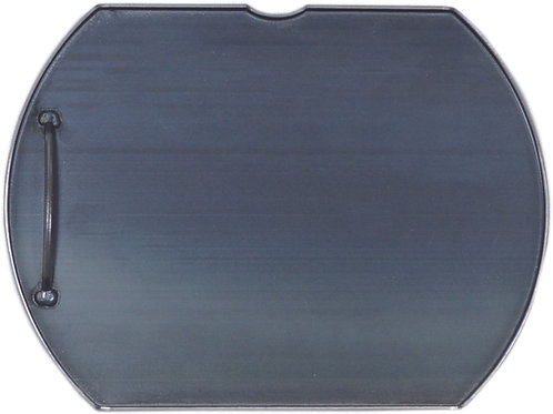 OZPIG LARGE WARMING / COOKING PLATE