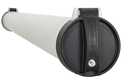 RHINO RACK CONDUIT CARRIER (4.6M/100MM)