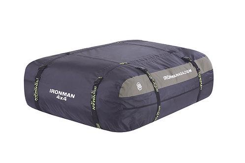 IRONMAN WEATHERPROOF TOP CARGO BAG 500L