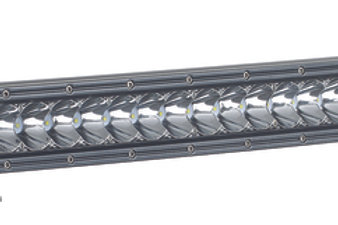 "IRONMAN 28.5"" CURVED LED LIGHT BAR  135W"