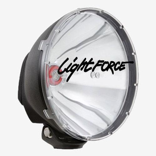 LIGHTFORCE XGT 240mm HID DRIVING LIGHT