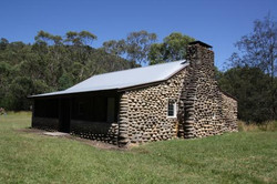 Victorian High Country 343