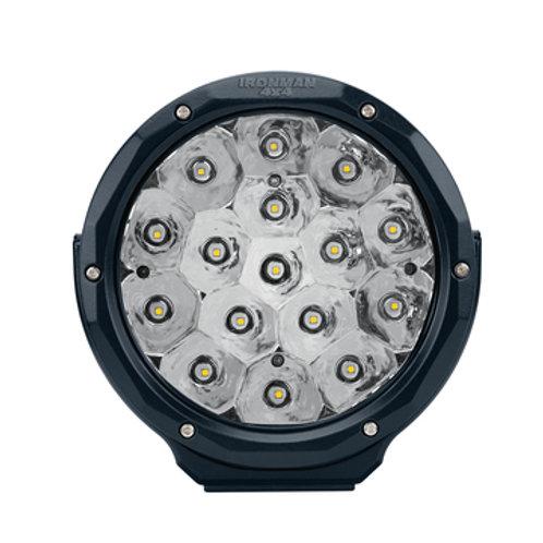 "IRONMAN 7"" BLAST PHASE SPOT LED DRIVING LIGHT"