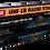 Thumbnail: GME TX3100VP UHF Two Way CB Radio Starter Kit