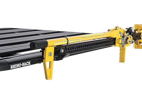 RHINO RACK PIONEER HIGH LIFTING JACK