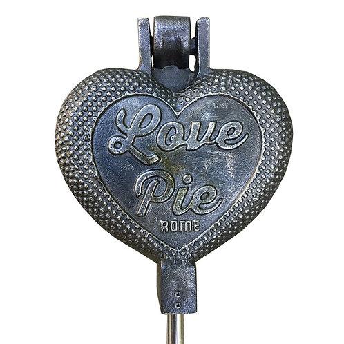 ROME LOVE PIE