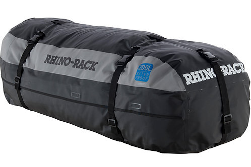 RHINO RACK LUGGAGE BAG 200L