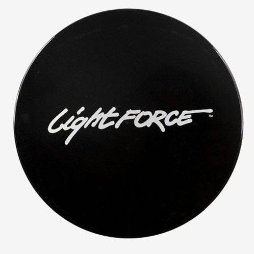 LIGHTFORCE BLITZ/XGT BLACK COVER