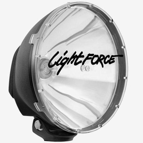 LIGHTFORCE XGT HALOGEN DRIVING LIGHT