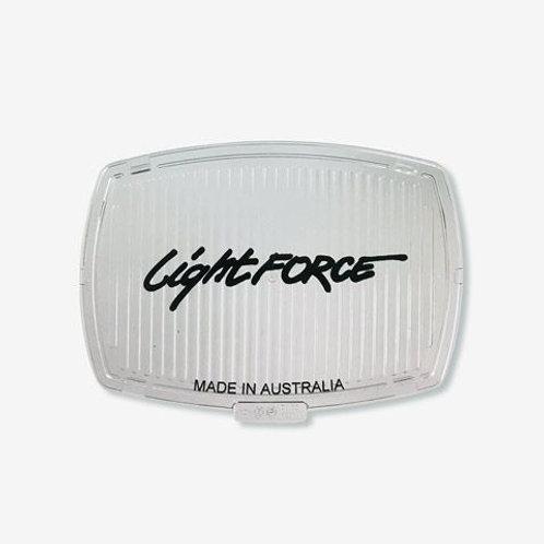 LIGHTFORCE STRIKER LED DRIVING LIGHT FILTERS
